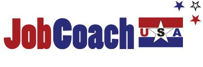 Job Coach USA